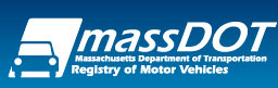 mass-dot-rmv